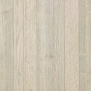 Плитка Axi White Pine LASTRA mm 60х60