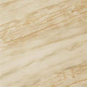 Supernova Marble Elegant Honey Rett
