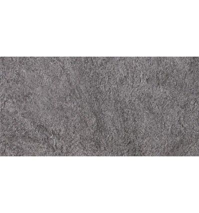 Плитка Brave Grey Grip Rett. 30x60