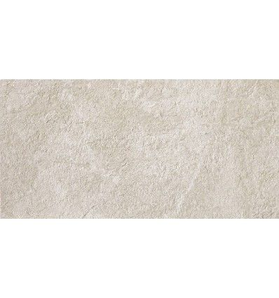 Плитка Brave Gypsum LASTRA 20mm 45х90
