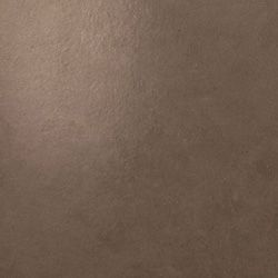 Плитка Dwell Brown Leather Lappato 60х60