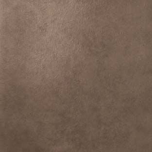Плитка Dwell Brown Leather Lappato 75х75