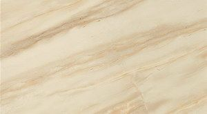Supernova Marble Elegant Honey
