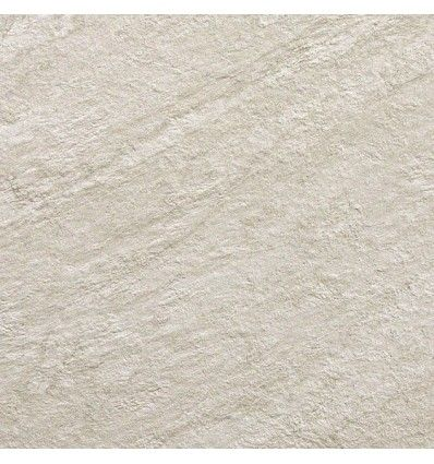 Плитка Brave Gypsum LASTRA 20mm 60х60