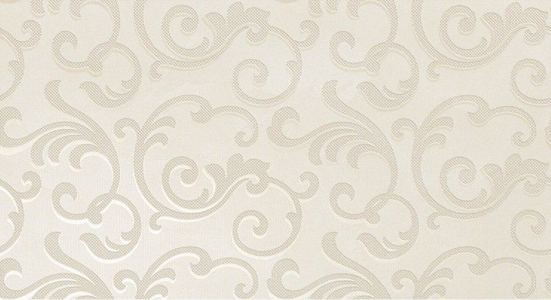 Плитка Marvel Champagne Damask 30,5х56