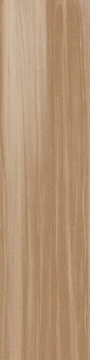 Плитка Aston Wood Iroko Lap 22х88