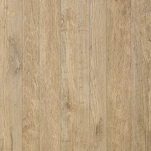 Плитка Axi Golden Oak LASTRA mm 60х60