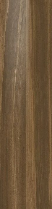 Плитка Aston Wood Elm Lap 22х88