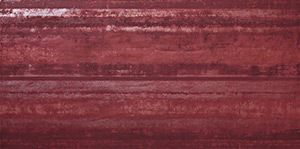 Плитка Ewall Amethyst Stripes 40х80