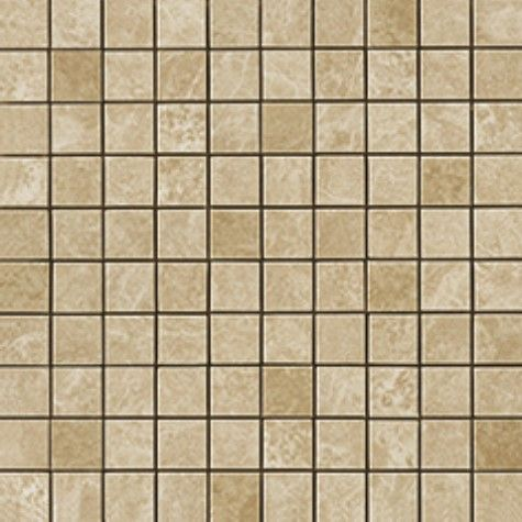 Плитка Force Beige Mosaic Lap 30х30