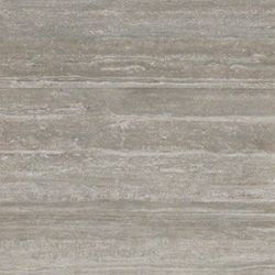 Плитка Marvel Pro Travertino Silver Satin 60х60