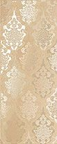 Desire Champagne Damask