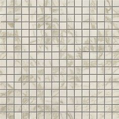 Плитка Marvel Edge Mosaico Royal Calacatta Lapp 30х30