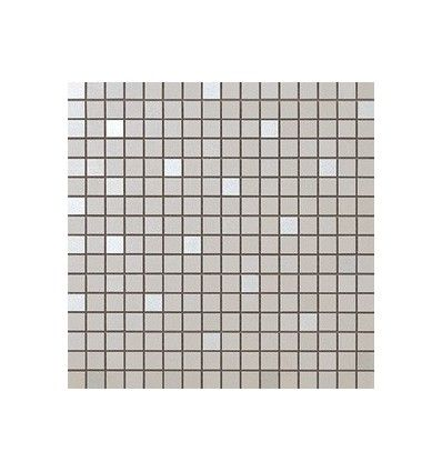 Плитка MEK Medium Mosaico Q Wall (9MQM) 30,5х30,5