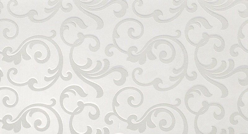 Плитка Marvel Moon Damask 30,5х56