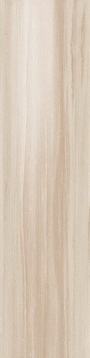 Плитка Aston Wood Bamboo Lap 22х88