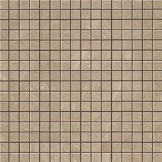 Плитка Marvel Edge Mosaico Elegant Sable Lapp 30х30