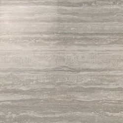 Плитка Marvel Travertino Silver Lapp. 60x60