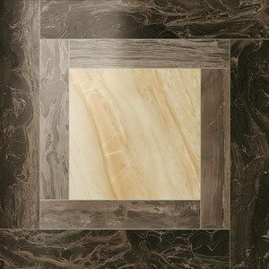 Supernova Marble Cassettone Elegant Honey Lap