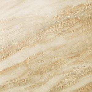 Supernova Marble Elegant Honey Lap