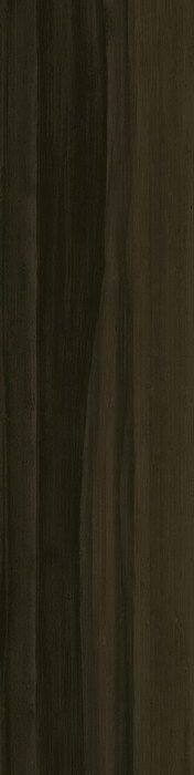 Плитка Aston Wood Dark Oak Ret 22,5х90