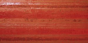 Плитка Ewall Red Stripes 40x80