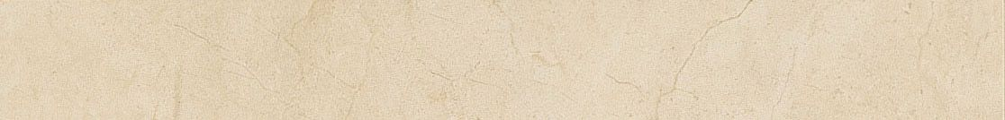 Плитка Charme Cream Listello 7.2x60