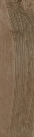 Etic pro Noce Hickory Lappato