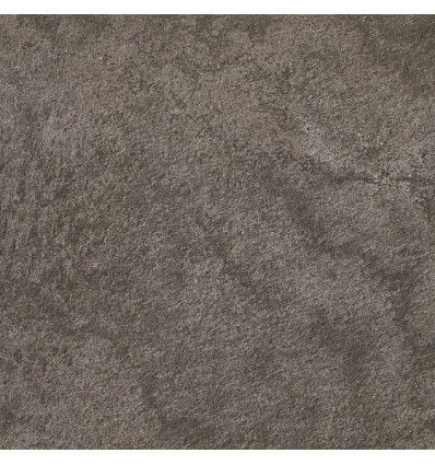 Плитка Earth LASTRA 20mm 60 x 60