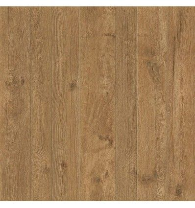 Oak Reserve Pure Lastra 20 mm SPS