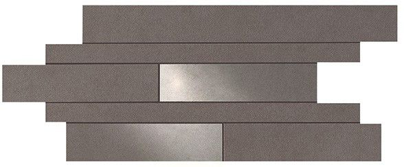 Arkshade Lead Brick
