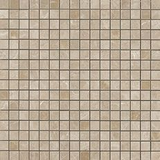 Плитка Marvel Edge Mosaic Q Gris Clair 30,5х30,5