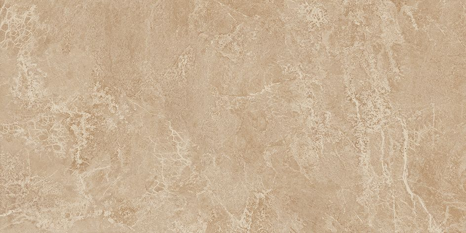 Плитка Force Beige Rett 60х120