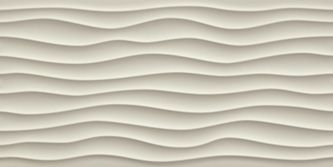 Плитка 3D Wall Design Dune Sand Matt 40х80