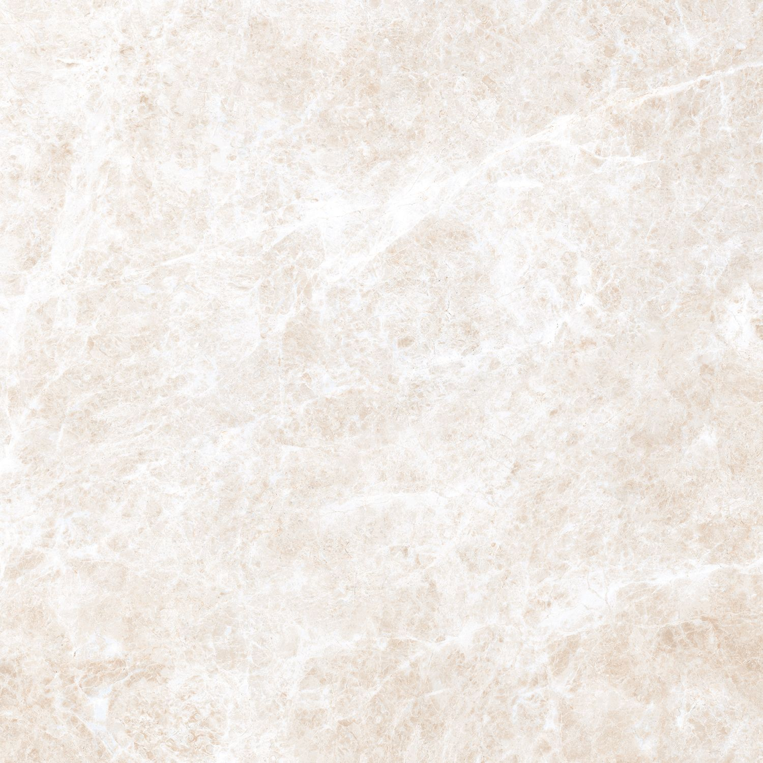 Плитка Elite Pearl White 60x60