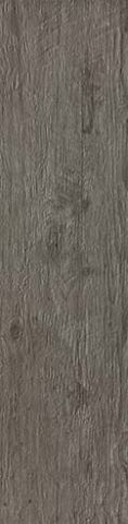 Плитка Axi Grey Timber Strutturato 22,5x90