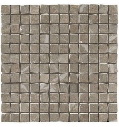 Плитка Supernova Stone Grey mosaic 30,5х30,5