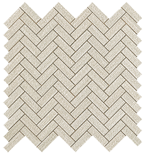Room Cord Herringbone Wall  Matt.