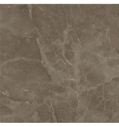 Плитка Supernova Stone Grey LASTRA 20mm 60х60