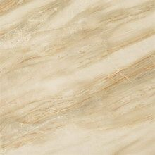 Плитка Supernova Marble Elegant Honey 45х45