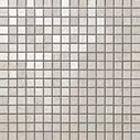Mark Gypsum Mosaico mix