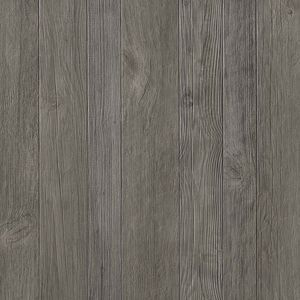 Плитка Axi Grey Timber LASTRA mm 60х60