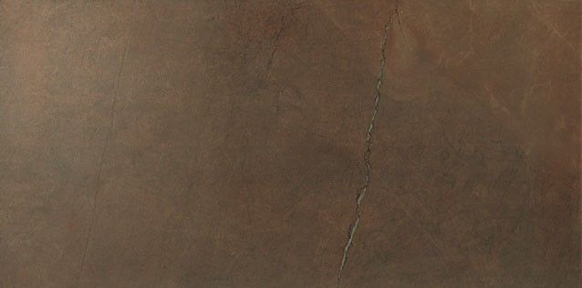 Плитка Marvel Bronze Luxury 45x90 Lappato 45 x 90