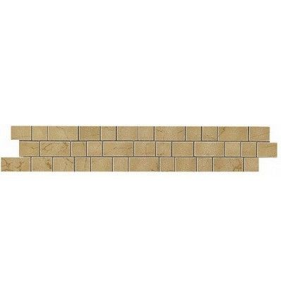 Плитка Supernova Stone Gold Blocks 5,4х30,5