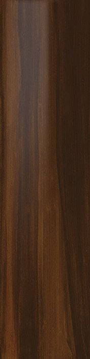 Плитка Aston Wood Mahogany Lap 22х88