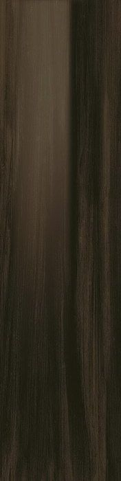 Aston Wood Dark Oak Lap