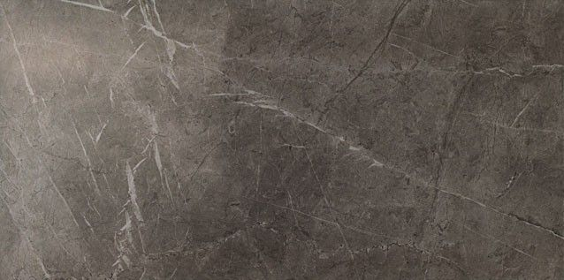 Плитка Marvel Grey Stone  Lappato 45х90