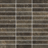 Genesis Brown Mosaico Grid