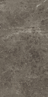 Плитка Room Stone Gray Pat 30x60