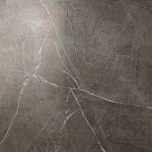 Плитка Marvel Grey Stone  Lappato 60х60
